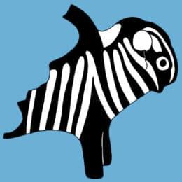 Les rhytons «Base-Ring» en forme de taureau