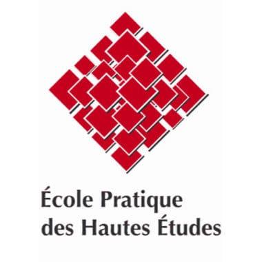 École Pratique des Hautes Études (PSL), Sciences religieuses 2018-2019